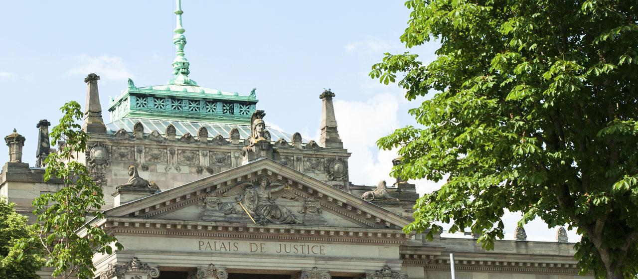 Cabinet conseil strasbourg - Cabinet recrutement strasbourg ...