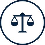 Litigation - Judicia Conseils