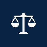 Rechtsstreitigkeiten - Judicia Conseils