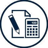 Steuerrecht - Judicia Conseils