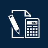 Tax Law - Judicia Conseils