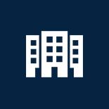 Company Law - Judicia Conseils