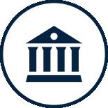 Gerichtliche Sachverständigengutachten - Judicia Conseils