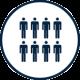 Arbeits-, Sozialversicherungs- und Zusatzversicherungsrecht - Judicia Conseils