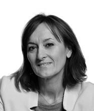 Marie-Josée Bonnewitz - Judicia Conseils