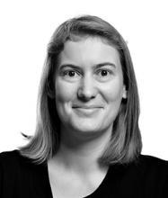 Sabrina Brandner - Judicia Conseils