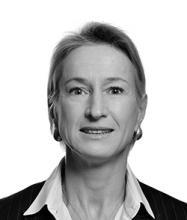 Marie-Claude Combet - Judicia Conseils
