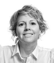 Monique Cugney - Judicia Conseils