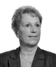 Michelle Jacob - Judicia Conseils