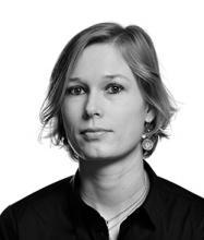 Ségolène Kneipp - Judicia Conseils