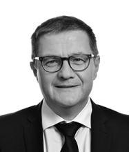 Daniel Martin - Judicia Conseils