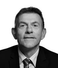 Denis Mathis - Judicia Conseils