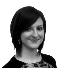 Florence Moser - Judicia Conseils