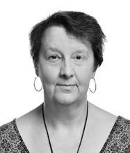 Christine Ohlmann - Judicia Conseils