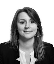 Clauss-Steinglin Carole - Judicia Conseils