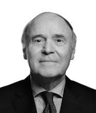 Jean-Louis Zill - Judicia Conseils